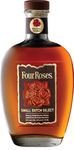Small Batch Select