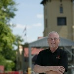 In 2012 Whisky Magazine inducts Jim Rutledge into its Global Whisky Hall of Fame.