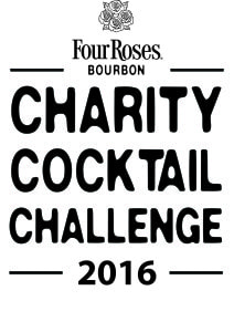 Charity Cocktail Challenge LOGO 2016