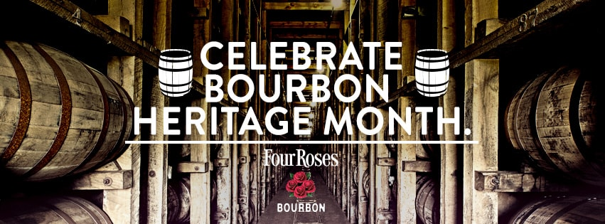 Bourbon Heritage Month september 2015_v4