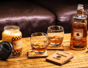 Four Roses Online Store