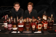 Pieroni-Creative-Bourbon-Affair-Dinner-7556
